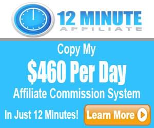 $460 per day