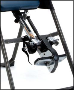 IRONMAN-Fitness-Gravity-4000-Highest-Weight-Capacity-Inversion-Table-Review