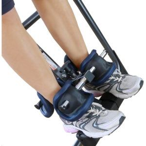 Teeter ep-560 the best inversion table to buy foot