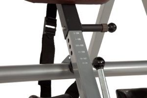 best-inversion-table-for-neck easy lock system
