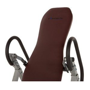 best-inversion-table-for-tall-person brown color