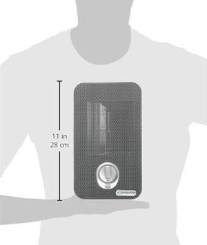 GermGuardian AC4100