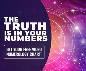 numerologist.com numerology report