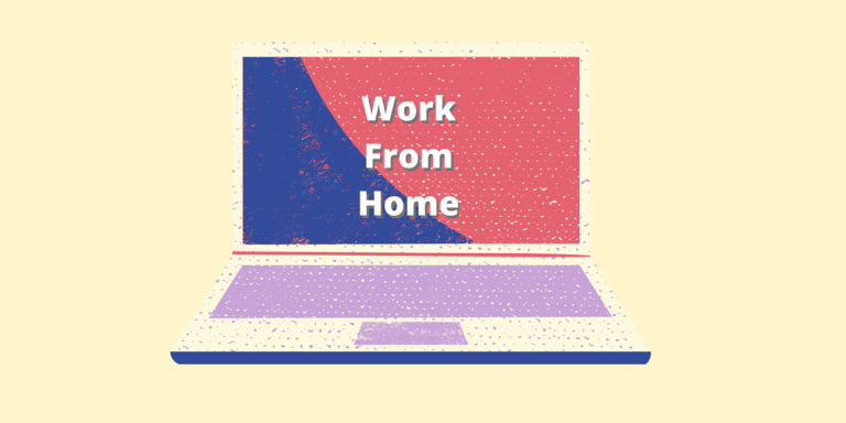 Clickearners.com Review – Easy Virtual Assistant Work From Home Jobs in 2021